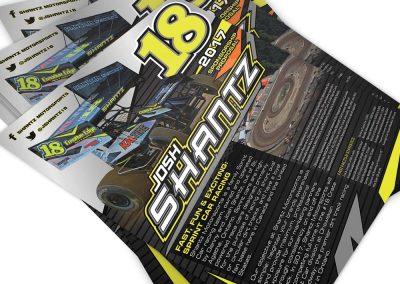 Racing-Sponsorship-Proposals_JoshShantz_1000x750