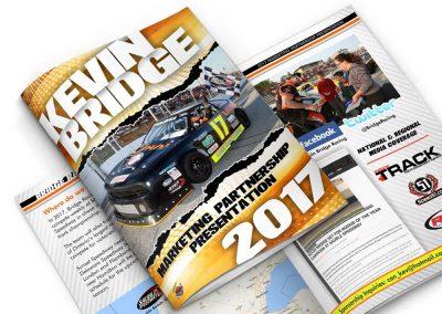Racing-Sponsorship-Proposals_KevinBridge_1000x750