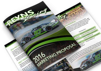 Racing-Sponsorship-Proposals_ReynsRacing_1000x750