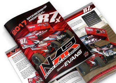 Racing-Sponsorship-Proposals_ShaneEvans_1000x750