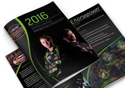 Racing-Sponsorship-Proposals_Zardo_1000x750