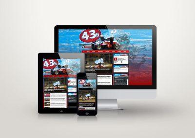 Racing-Websites_Durnin_1000x750