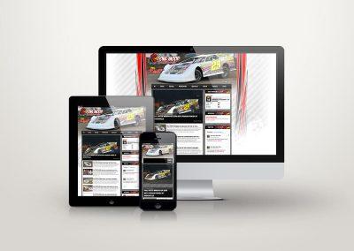 Racing-Websites_FowlMood_1000x750