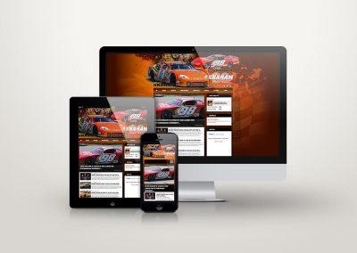 Racing-Websites_GrahamRacing_1000x750