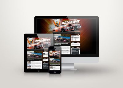 Racing-Websites_Holdaway_1000x750