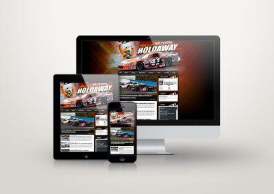 Racing-Websites_Holdaway_1000x750