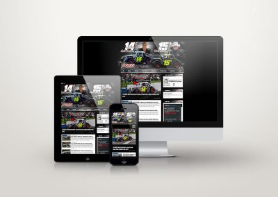 Racing-Websites_LedsonRacing_1000x750