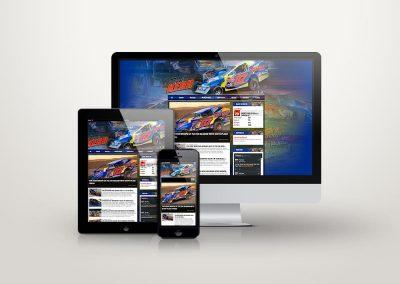 Racing-Websites_TimKerr_1000x750