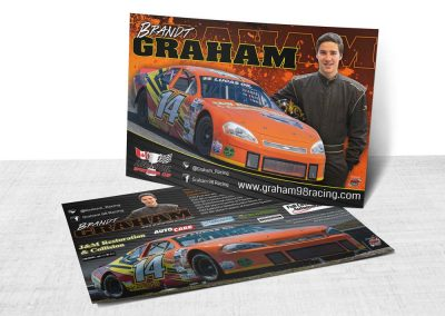 Hero-Card_Graham_1000x750