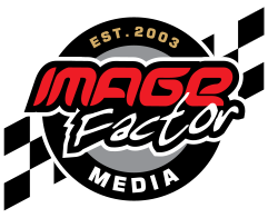 Image Factor Media