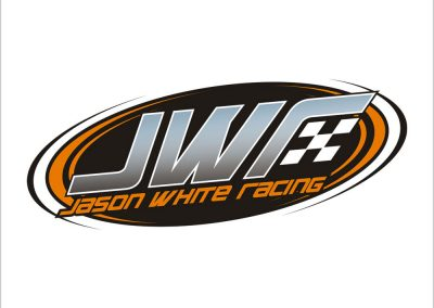Race-Team-Logos_JasonWhiteRacing_1000x750