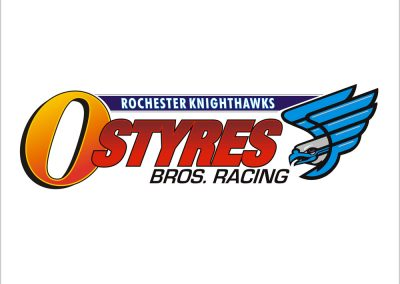 Race-Team-Logos_StyresBrosRacing_1000x750