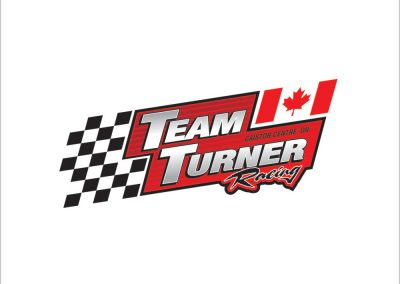 Race-Team-Logos_TeamTurner_1000x750