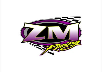 Race-Team-Logos_ZMRacing_1000x750