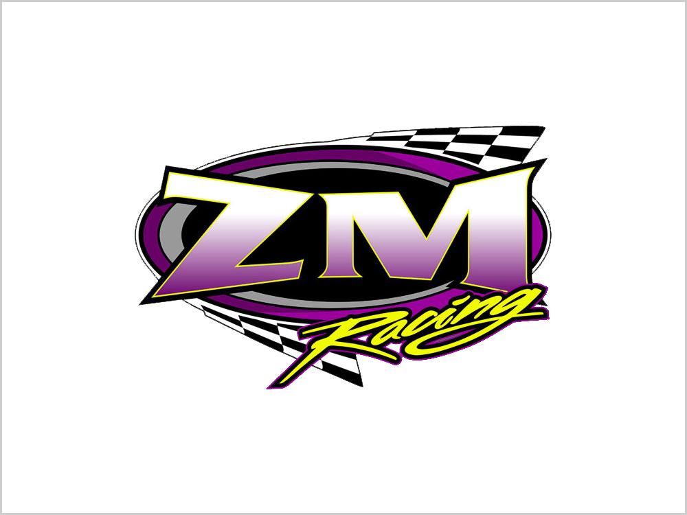 professional race team logos amp graphic design services