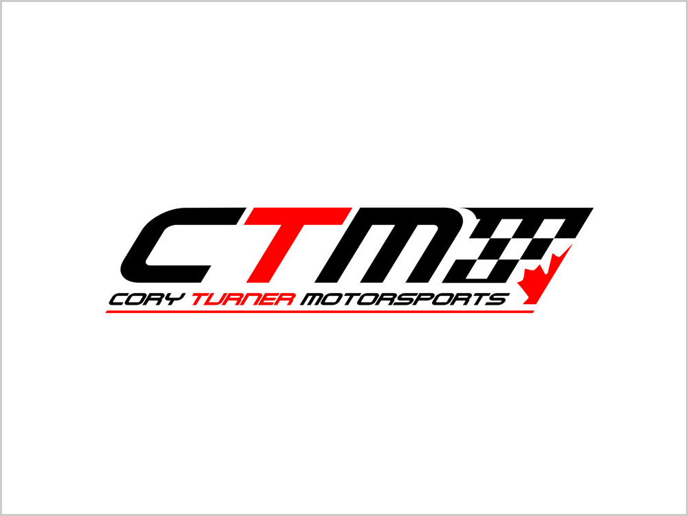 Professional Racing Photography Services Image Factor Media